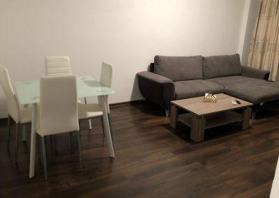 1 Bedroom Apartment Bucharest Romania Norbert Simonis Assets