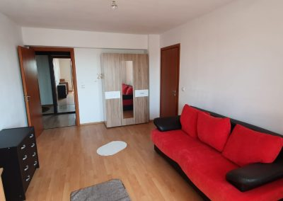 2 Bedroom Apartment Bucharest Romania Real Estate Assets Norbert Simonis 11
