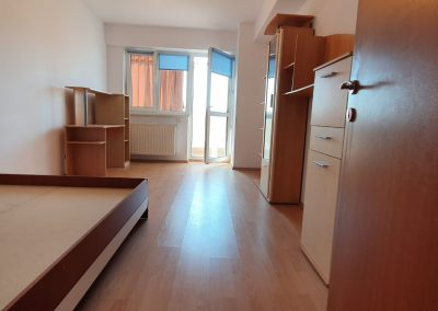 2 Bedroom Apartment Bucharest Romania Real Estate Assets Norbert Simonis