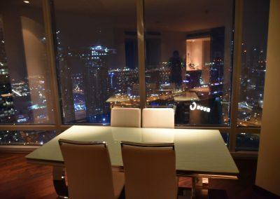 Burj Khalifa Dubai 2 Bedroom Apartment Real Estate Asset Nobert Simonis