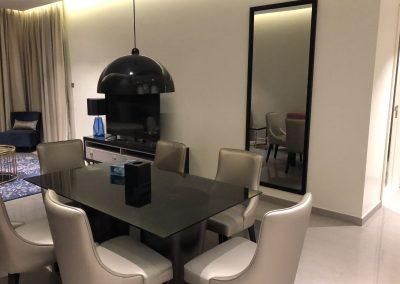 Damac Majestine Dubai Business Bay Real Estate Asset Norbert Simonis