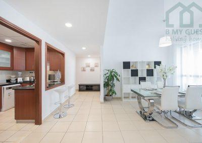 JBR 2 Bedroom Apartment Norbert Simonis Assets Real Estate