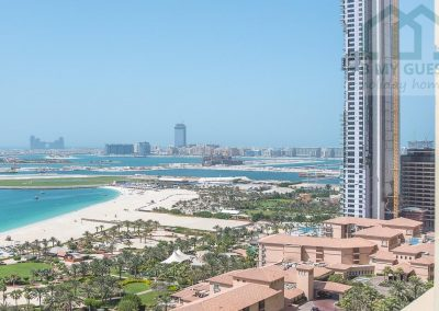 JBR 2 Bedroom Apartment Norbert Simonis Assets Real Estate