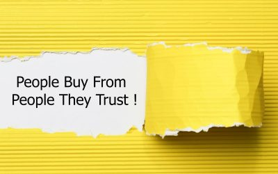 3 Powerful Tactics That Motivates Customers To Buy